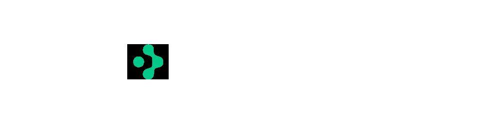 ginecólogo victor villalobos